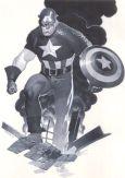 Chris-Stevens-classic_captain_america