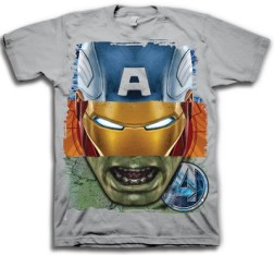 the-avengers-tri-face