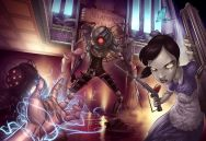 patrick_brown_bioshock
