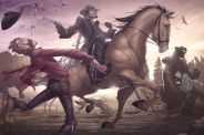 patrick_brown_Red_Dead_Redemption_v2