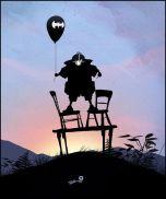 Andy-Fairhurst-Playground-Heroes-Bane