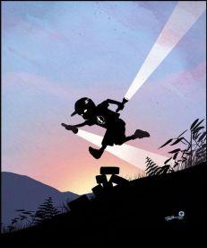 Andy-Fairhurst-Playground-Heroes-Flash
