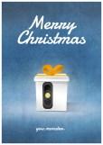 glados-christmas-card_1024x1024