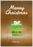 link-zelda-christmas-card_1024x1024
