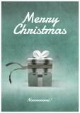 snake-christmas-card_1024x1024