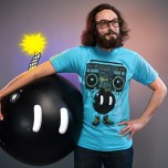 028-boombox-threadless