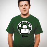 044-greenmushroom-shirtcity