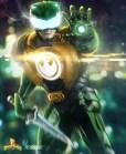 iron_ranger_by_bosslogic-d6kaxn4