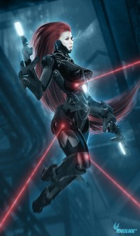 iron_widow_by_bosslogic-d6ut60k