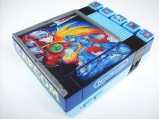 custom_megaman_nes_console_by_mbtaylorproductions-d7cax21
