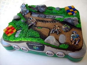 ogre_battle_64_custom_nintendo_64_console_by_mbtaylorproductions-d7g6sf9
