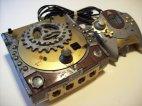 steampunk_custom_sega_dreamcast_by_mbtaylorproductions-d6x8r66