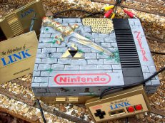 zelda_custom_nes_console_by_mbtaylorproductions-d6wo0cm