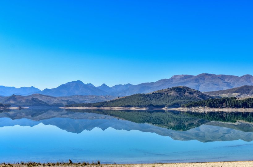 Lake bermejales, Alhama de granada, Granada estate agency, real estate, Granada