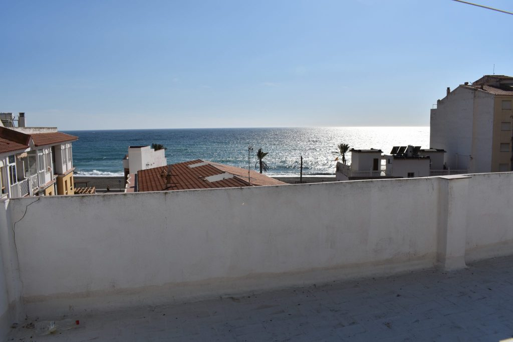 Granada estate agency, real estate, apartment, for sale, costa tropical, torrenueva, for sale