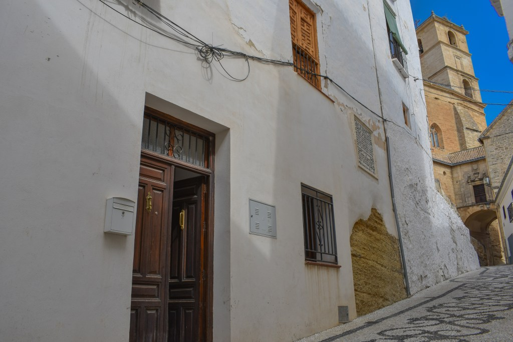 alhama-de-granada, estate-agency, granada, property-for-sale, real-estate, se-vende, town-house