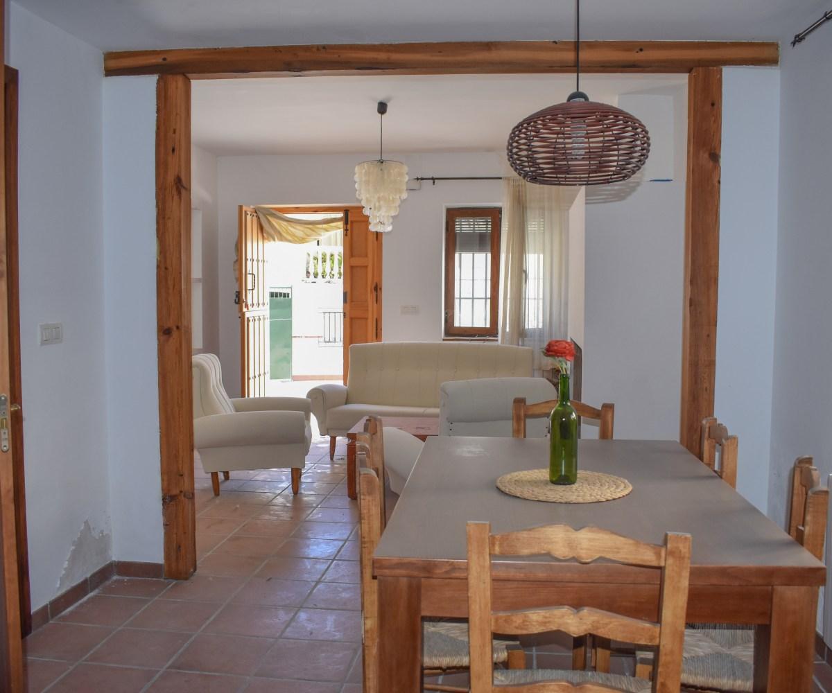 properties for sale in alhama-de-granada, estate-agency, granada, property-for-sale, real-estate, se-vende, town-house