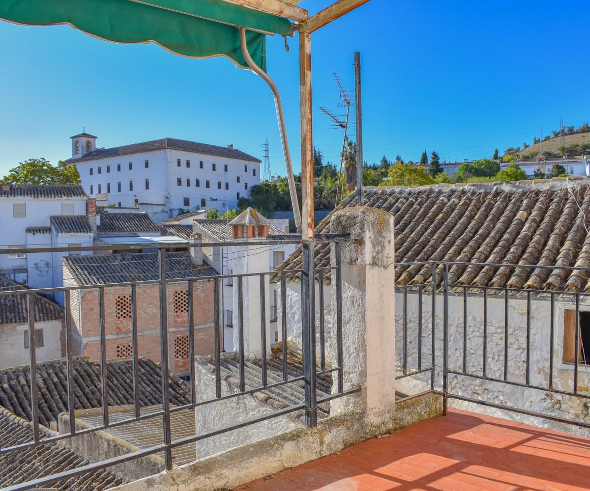 Property for sale in Alhama de Granada, real estate alhama de granada, granada estate agency