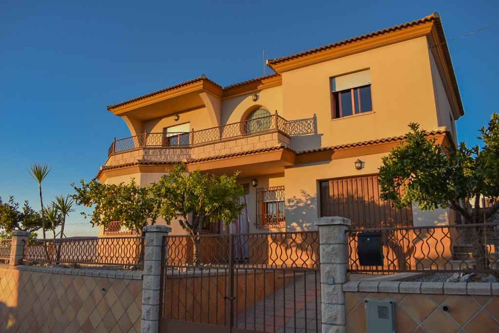 granada estate agency, real estate granada, for sale granada, properties for sale granada
