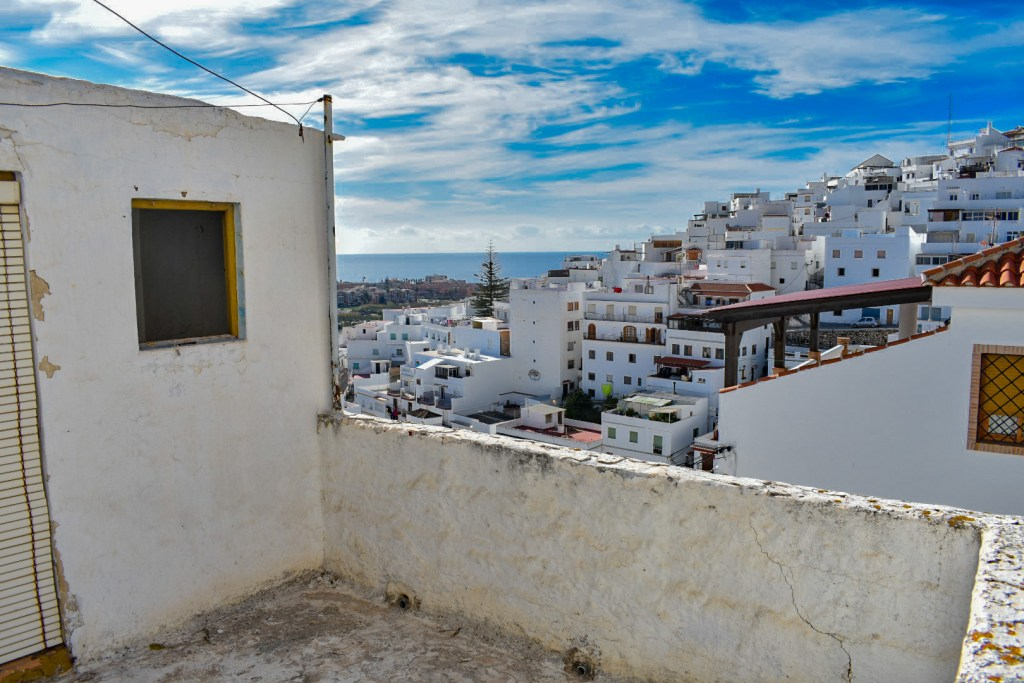 Granada estate agency, granada real estate, real estate salobrena, real estate alhama de granada, properties for sale granada, for sale granada, for sale costa tropical,