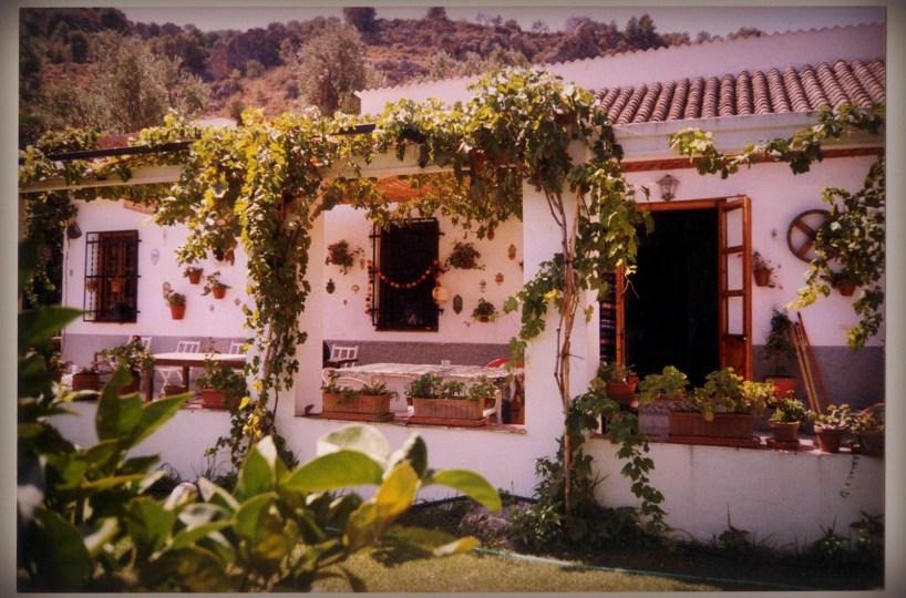 Granada estate agency, granada real estate, alhama de granada real estate, real estate granada, property for sale granada, property for sale alhama de granada