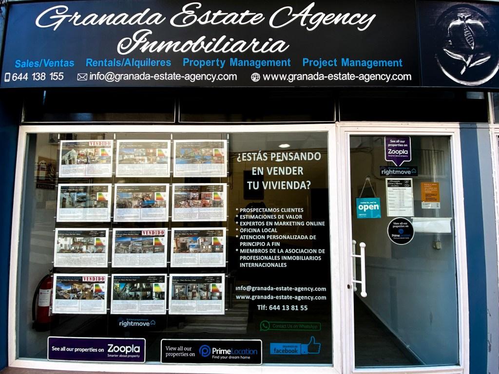 for sale granada, real estate granada, for sale alhama de granada, for sale granada, inmobiliaria granada, granada inmobiliaria
