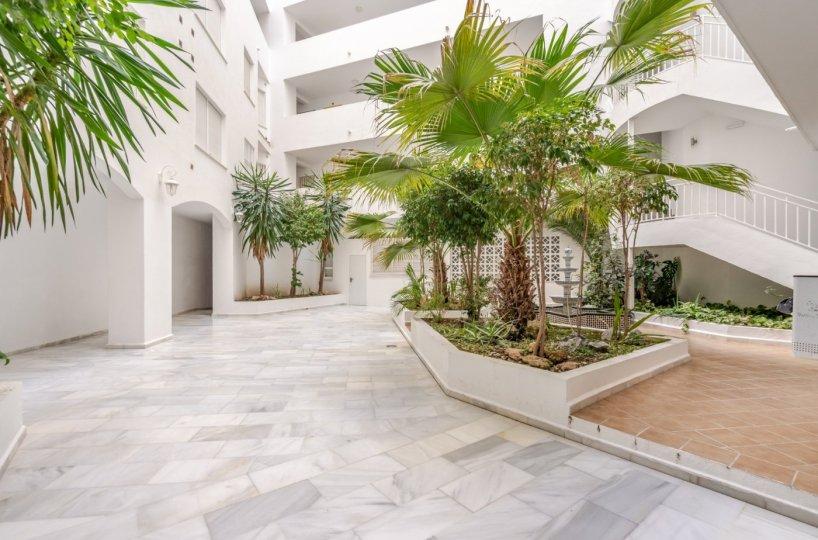 For sale costa tropical, real estate costa tropical, property for sale costa tropical, inmobilaria costa tropical, se vende costa tropical,