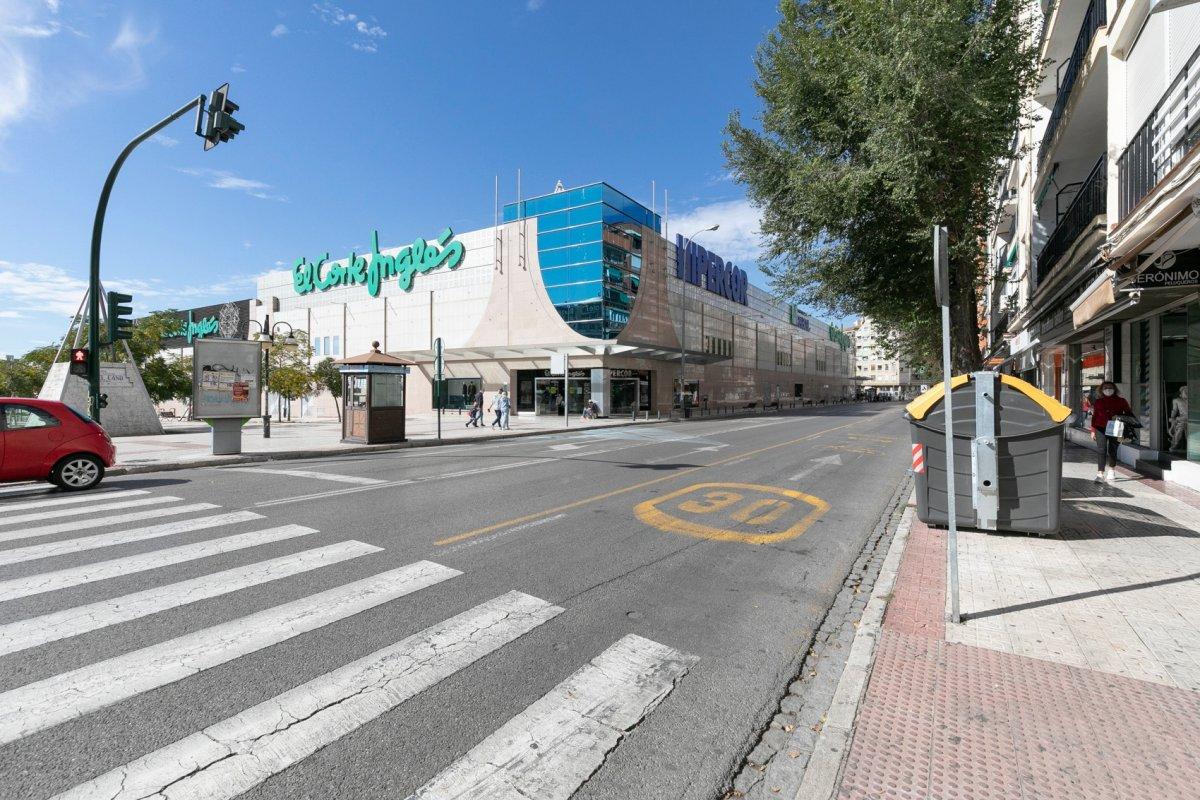 Granada for sale, granada city for sale, properties in granada, inmobilaria granada, se vende granada,