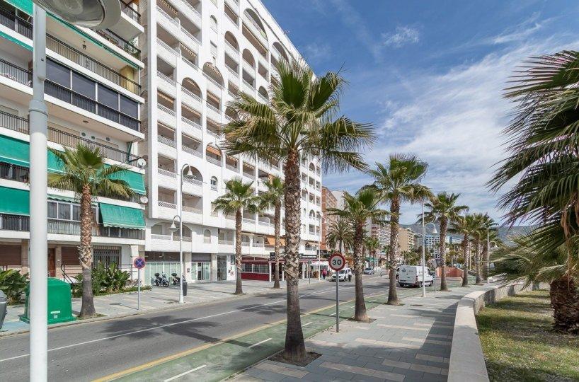 VFor sale costa tropical, real estate costa tropical, property for sale costa tropical, inmobilaria costa tropical, se vende costa tropical,