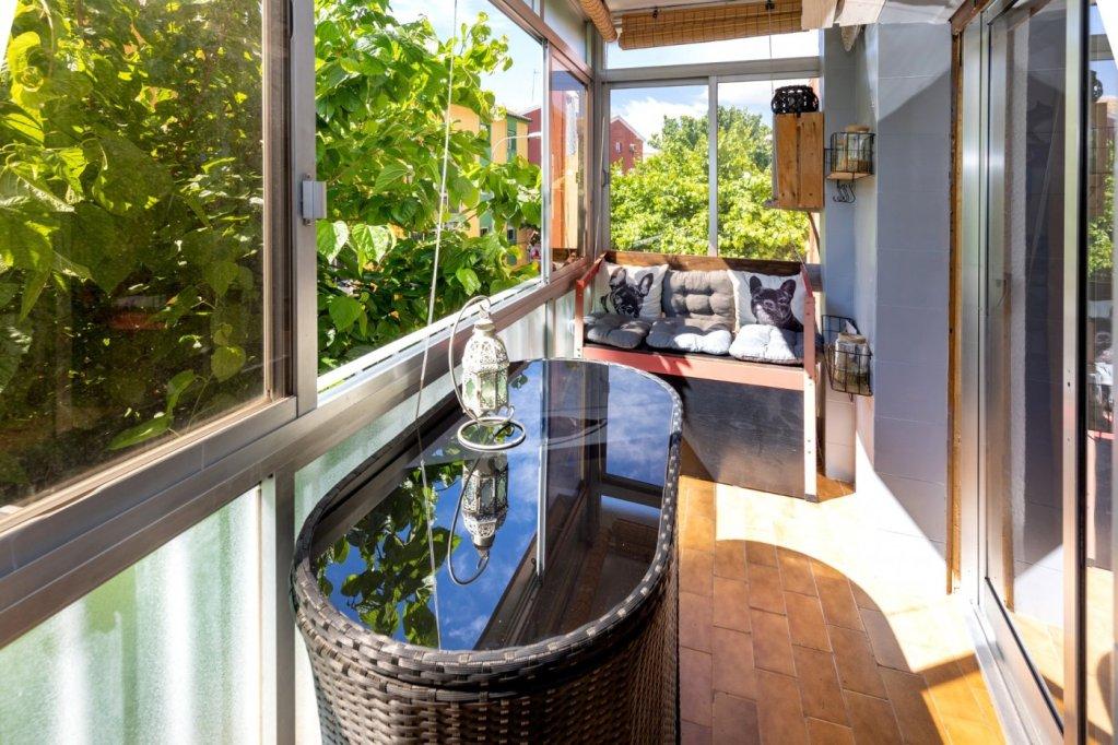 granada real estate, for sale granada, properties for sale granada, granada estate agency