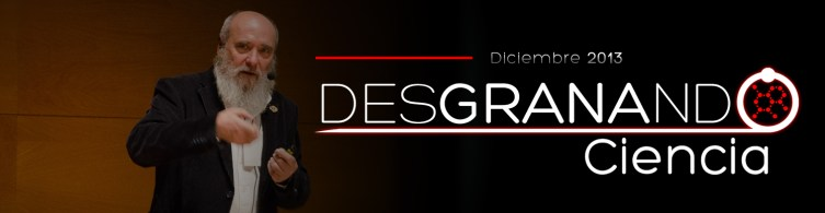 header_DesgranandoCiencia1_01