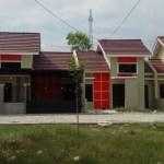 codova 5 perumahan terlaris kota tuban dekat terminal baru