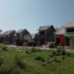 cordova 9 rumah murah akses mudah desain mewah di tuban kota