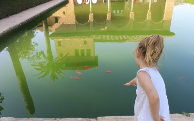 'Married with kids?' 5 reasons why you'll love Granada