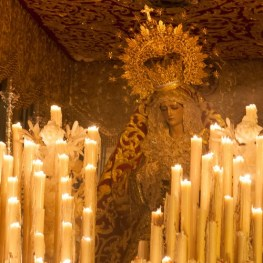 Virgen | Michal Osmenda