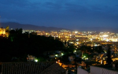 An insider's guide to Granada nightlife