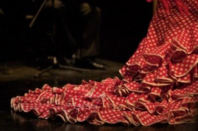 5 of the best flamenco venues in Granada
