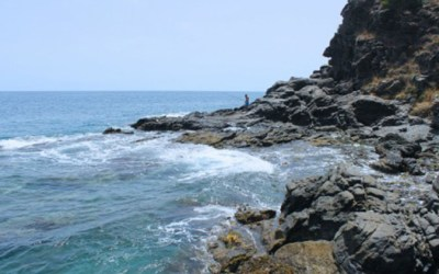 Barranco de Enmedio