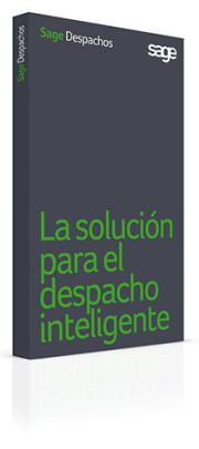 Sage_despachos_mini