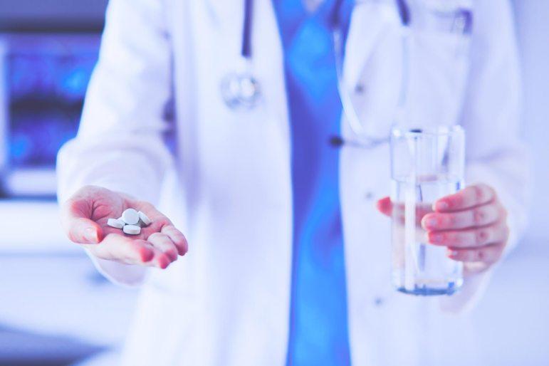 Suplementy poprawiające efektywnośc leków SSRI - Jak poprawić efektywnośc leków przeciwdepresyjnych?