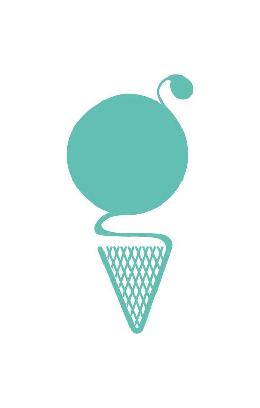 granatella-eis-alyona-rutzen-logodesign-bonn