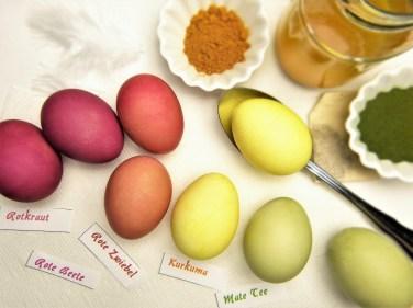egg-2075087