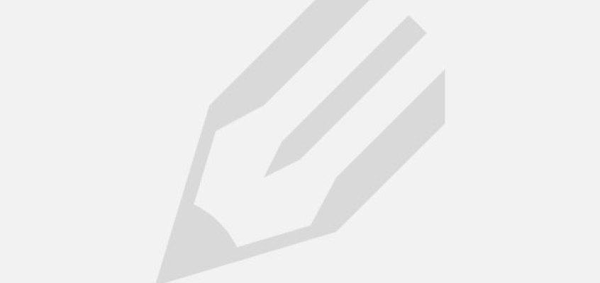 Mors dagpaket – Bok + SPA-kit