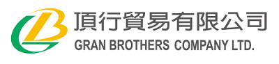 Gran Brothers Co.