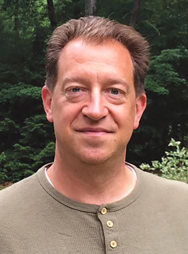 Andrew Bennet CIGNA GranbyCT