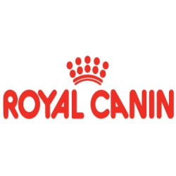 Royal-Canin-250-x-250