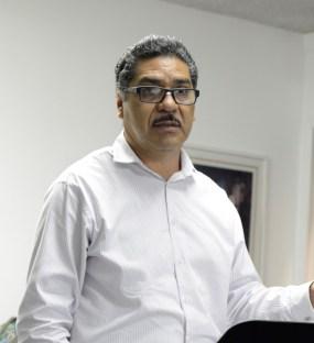 2019-07-20 EB Jose Luis (2)