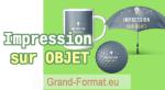 L'impression sur mug – Tuto et démonstration en vidéo