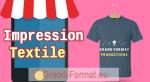 Comment créer vos maquettes, vos mockups  pour vendre vos T-shirts sur votre site E-commerce