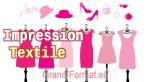 Comment protéger le design de votre vêtement, de vos créations ?